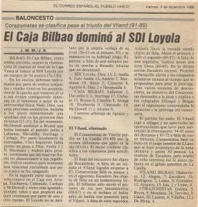 19881202 Correo