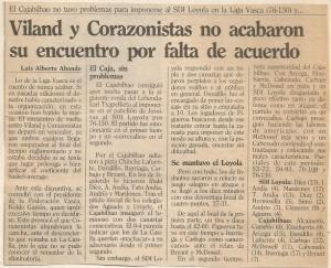 19881202 Deia