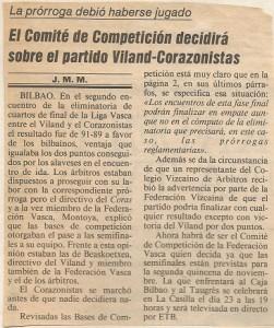 19881203 Correo