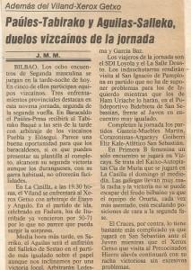 19881203 Correo..