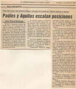 19881204 Correo