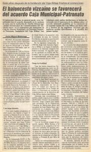 19890103 Correo