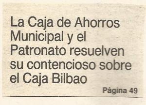 19890103 Correo..