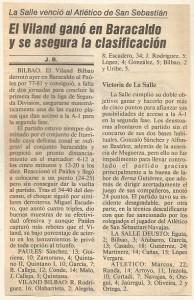 19890108 Correo