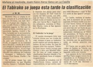 19890121 Correo
