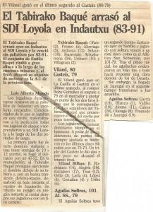19890123 Deia