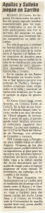 19890311 Correo