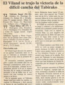 19890314 Egin