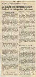 19890329 Correo