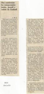 19890329 Deia