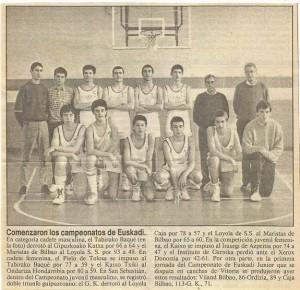 19890330 Correo