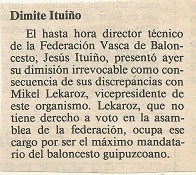 19890922 Correo