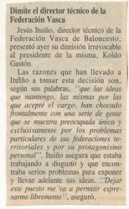 19890922 Egin