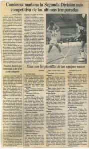 19891006 Egin