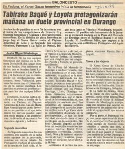19891007 Correo