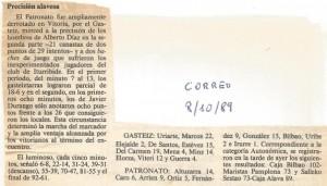 19891008 Correo