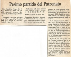 19891023 Egin