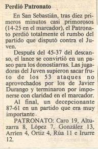 19891104 Correo