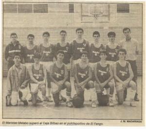 19891112 Correo
