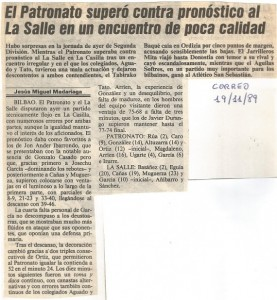 19891119 Correo