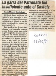 19891126 Correo