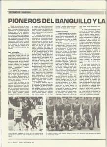 19891201 Entrenadores Basket BASK00010002