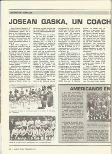 19891201 Entrenadores Basket BASK00010006