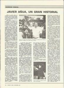 19891201 Entrenadores Basket BASK00010008