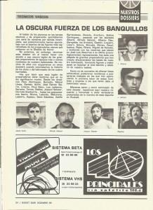 19891201 Entrenadores Basket BASK00010012