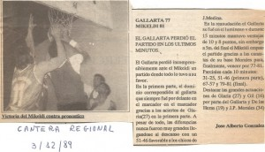 19891203 Cantera Regional..