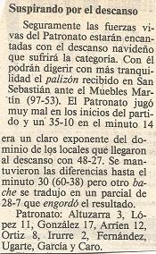 19891218 correo