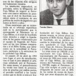 19940121 El Mundo
