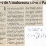 19940227 Correo