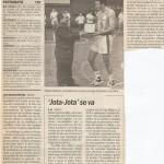 19940307 Correo