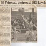 19940307 Deia
