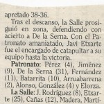 19940411 Deia