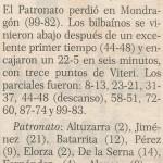 19940418 Correo
