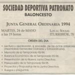 19940523 Deia