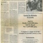 19940618 Correo