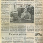 19940618 Correo01