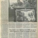 19940618 Deia.