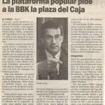 19940623 Correo