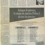 19940630 Correo..