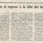 19940714 El Mundo
