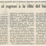 19940715 El Mundo