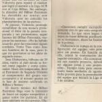 19940717 El Mundo