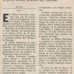 19940718 El Mundo