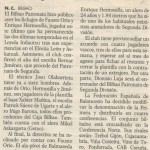 19940723 Correo