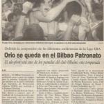 19940723 El Mundo