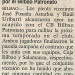 19940729 El Mundo